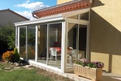 veranda_1