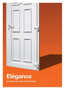 Catalogue_Porte_Elegance_2015-page-002
