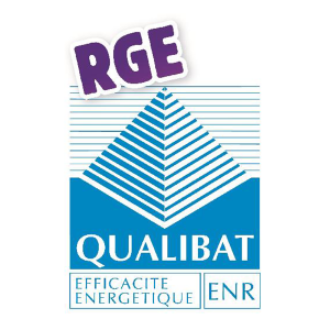 QualibatRGE