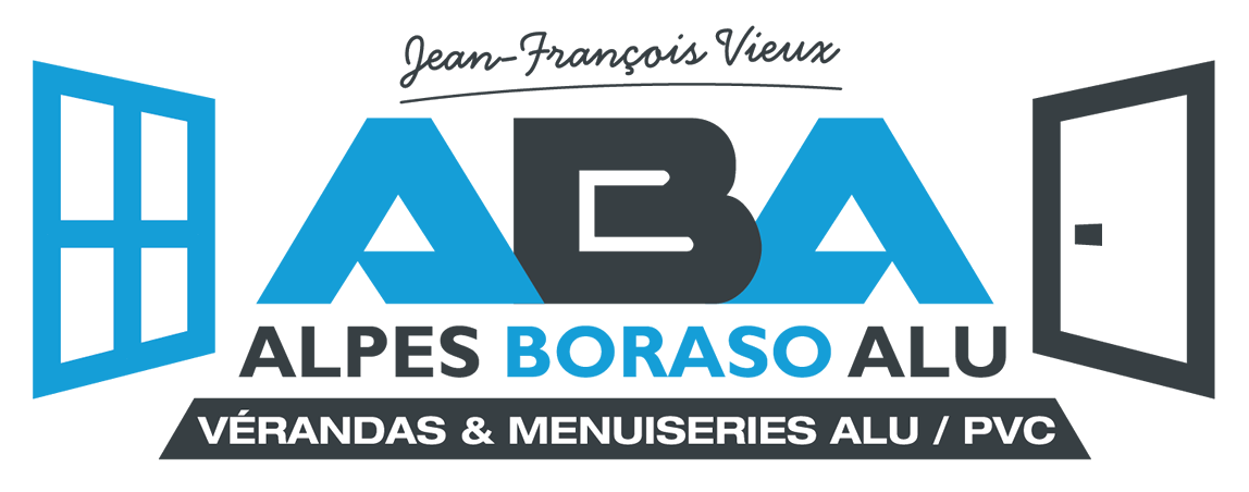 Alpes-Boraso-Alu Logo